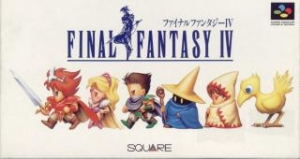 final-fantasy-4-box-art