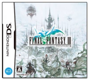 final-fantasy-iii-nintendo-ds