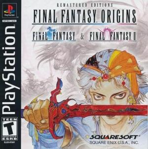 final-fantasy-origins-box-art