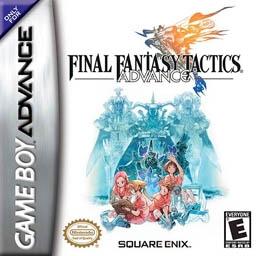final-fantasy-tactics-box-art