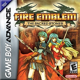 fire_emblem_the_sacred_stones
