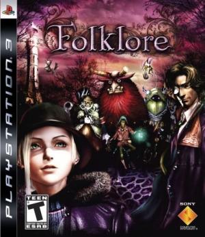 folklore-box-art425