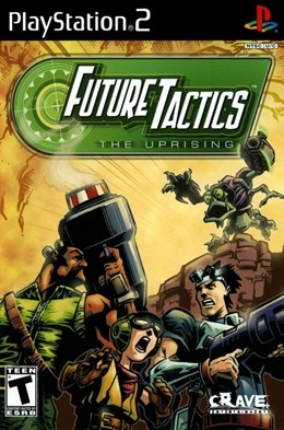 future-tactics-the-uprising-box-art