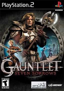 gauntlet-seven-sorrows-box-art