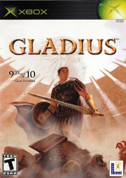 gladius-box-art