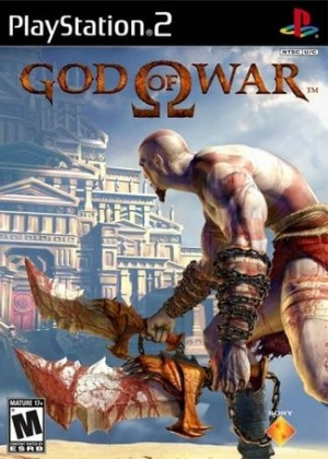 god-of-war-box-art