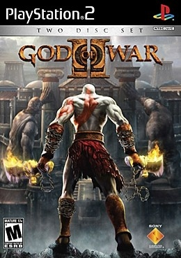 god-of-war-ii-box-art