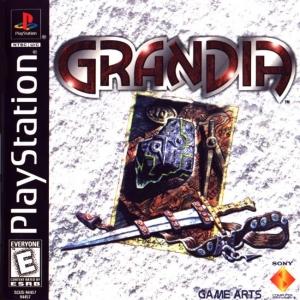 grandia-box-art