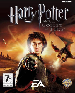 harry-potter-and-the-goblet-of-fire-box-art