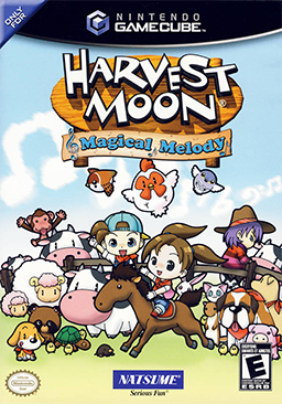 harvest-moon-magical-melody-box-art