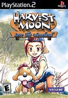 harvest-moon-save-the-homeland-box-art