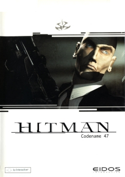 hitman-codename-47-box-art