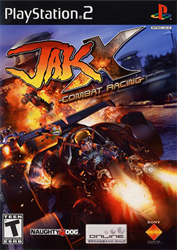 jak-x-combat-racing-box-art