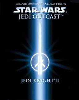 jedi-knight-2-jedi-outcast-box-art