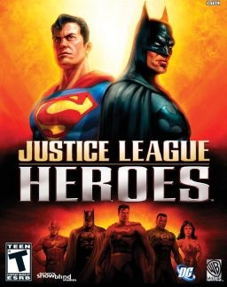 just-league-heroes-box-art