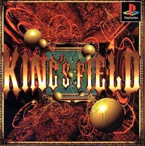 kings-field-box-art
