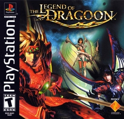 legend-of-dragoon-box-art