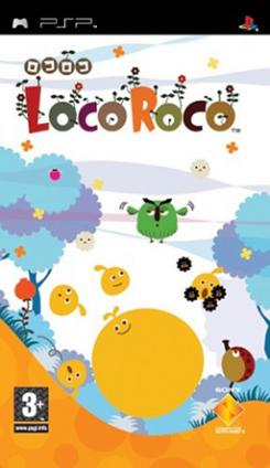 locoroco-box-art