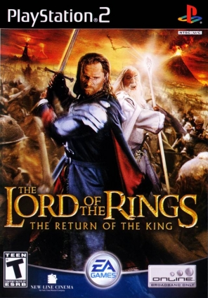 lord-of-the-rings-the-return-of-the-king-box-art
