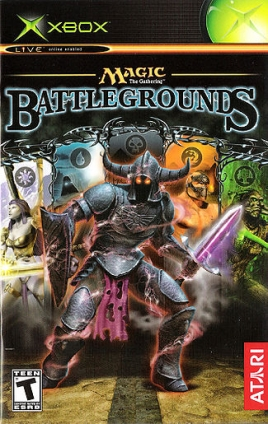 magic-the-gathering-battlegrounds-box-art
