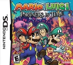 mario-and-luigi-partners-in-time-box-art