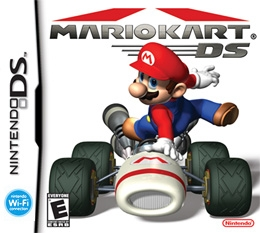 mario-kart-ds-box-art