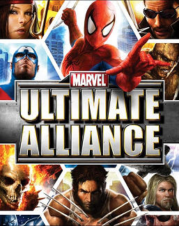 marvel-ultimate-alliance-box-art