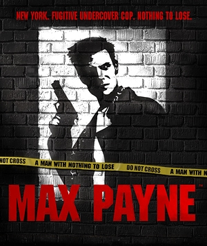 max-payne-box-art