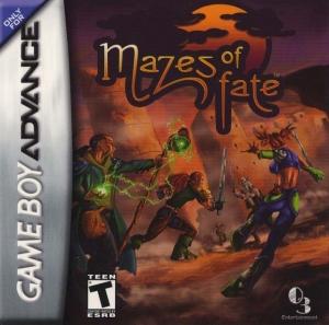 mazes-of-fate-box-art