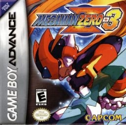 mega-man-zero-3-box-art