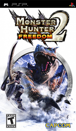 monster-hunter-freedom-2-box-art