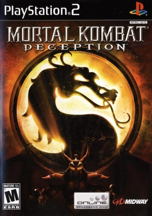 mortal-kombat-deception-box-art