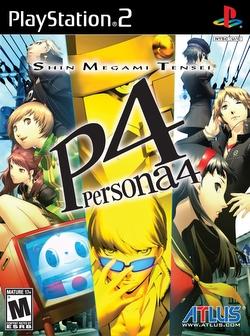 persona-4-box-art