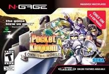 pocket-kingdom-own-the-world-box-art