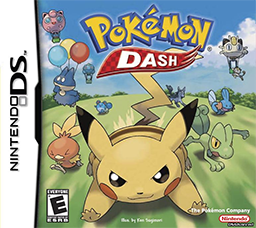 pokemon-dash-box-art
