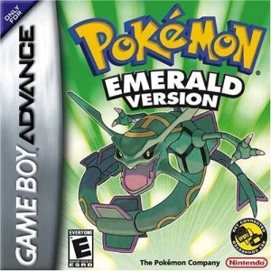 pokemon-emerald-box-art