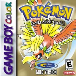 pokemon-gold-box-art