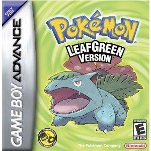 pokemon-leaf-green-box-art