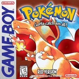 pokemon-red-box-art