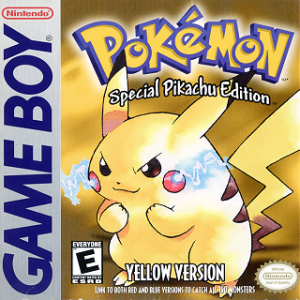 pokemon-yellow-box-art