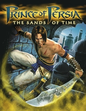 prince-of-perisa-sands-of-time-box-art