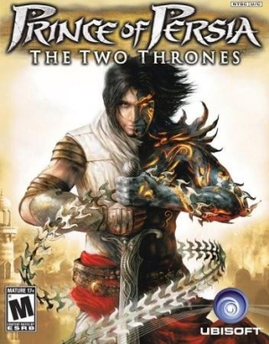prince-of-persia-the-two-thrones-box-art