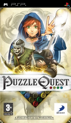 puzzle-quest-challenge-of-the-warlords-box-art