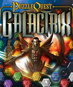 puzzle-quest-galactrix-box-art