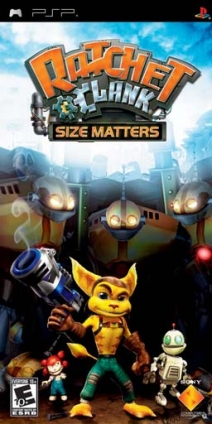 ratchet-and-clank-size-matters-box-art