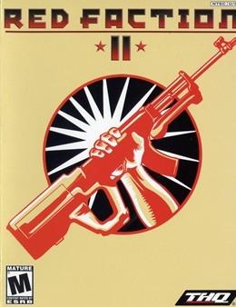 red-faction-ii-box-art