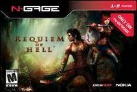 requiem-of-hell-box-art