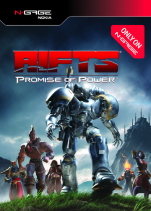 rifts-promise-of-power-box-art