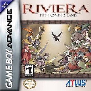 riviera-the-promised-land-box-art