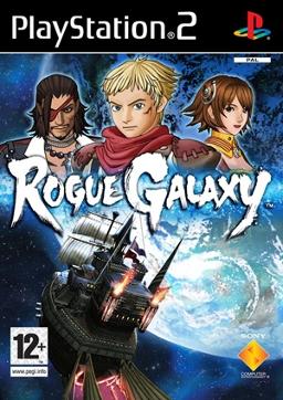 rogue-galaxy-box-art